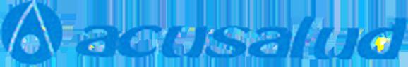 Blog Acusalud | Centro de Medicina Deportiva y Rehabilitación